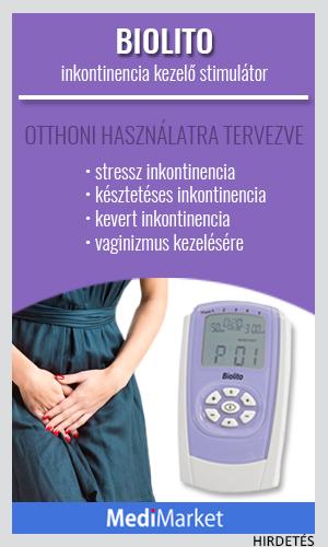 modern gyógyszerek a magas vérnyomás ellen)