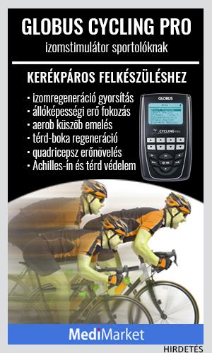 lábízületi betegség kerékpár