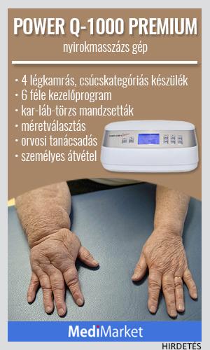 térdfájdalom vágás)