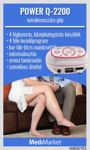 duzzadt láb- és hüvelykujjfájdalom)