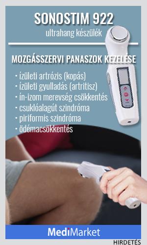artrózis kezelése podolsk)