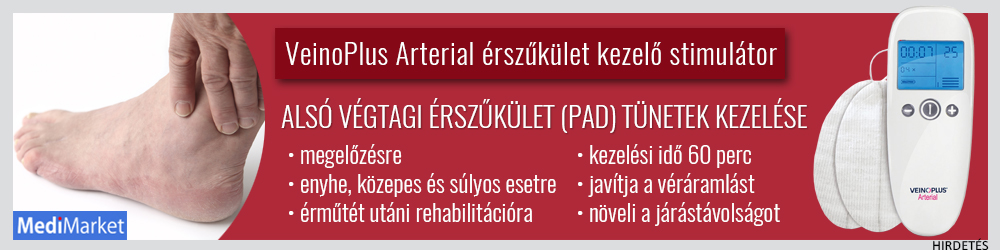 magas vérnyomás angina pectoris stroke)