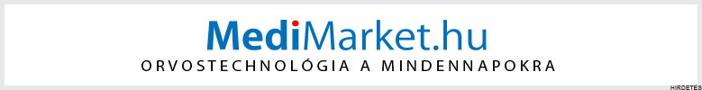 MM - mainpage