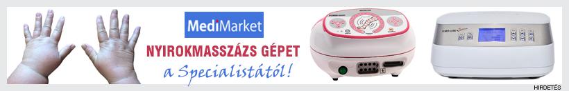 Medimarket-anyirokmasszazs-gep-specialista